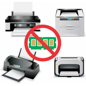 Reset Fix Firmware Scx-3405 Scx-3405w Scx-3405fw