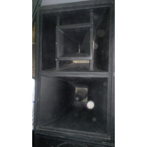 Bafle Kf 850 Sb850 Vacios Fenolico