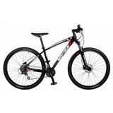 Bicicleta Mtb Vzan Vaxes Spix Aro 29 Shimano Acera Altus 24v