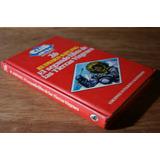 El Segundo Libro De Las Tierras Vírgenes (kiplimg)