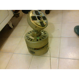 Ventilador De Techo 5 Aspas