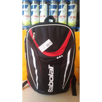 Mochila Babolat Backpack Club
