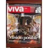 Viva 1720 19/4/09 Sac-d Satelite J J Camero Bossa Nova
