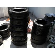 Pneu Pirelli P600 185.60.r14 -