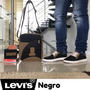 Combo Levis, Zapatos Casuales Hombre