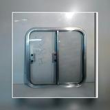 Ventana Ventanilla Para Casa Rodante 40x50
