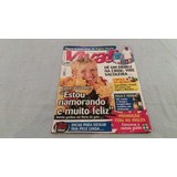 Xuxa - Revista Viva Nº 143 - Junho 2002 - C/xuxa,