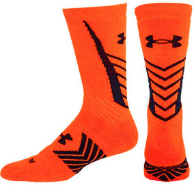 Calcetines Heatgear Undeniable Crew Niño Under Armour Ua1321