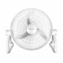 Ventilador Turbo Electrolux Tu20c