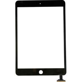 Touch Ipad Mini Negro
