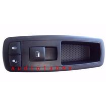 Switch Puerta Pasajero Dodge Journey 8 Pines Elevador Derech