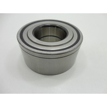 Rolamento Roda Dianteira / Tipo 1.6 | Original Fiat
