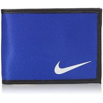 Nike Hombres Essentials Slim Fold, Juego Royal, Un Tamaño