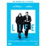 Dvd Life - Um Retrato De James Dean Original Novo Lacrado