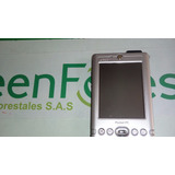 Computador De Bolsillo Pocket Pc Marca Dell X30