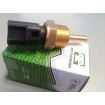 Sensor Temperatura Água Mitsubishi Pajero Tr4 2.0 16v