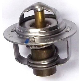 Valvula Termostica Asia Towner 0.800 93/94/95/96/97/98