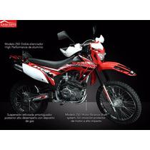 Moto Motor 1 M1r 250m Año 2016 Negro - Rojo - Azul-blanco