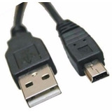 Cable Usb Motorola W510, W175, K1, V3, W5, W375, Z6 Y I290