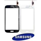 Tela Vidro Touch Screen Samsung Galaxy Grand Duos I9082