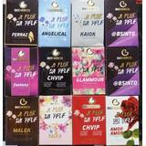 Kit 12 Perfumes Contratipos Para Revender Preço De Atacado