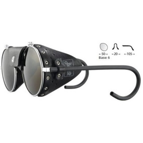 Gafas Julbo Vermont Classic Spectron 4 Sunglasses Na