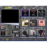 Programa Máquina De Música Jukebox Musicbox 9.0 Capas