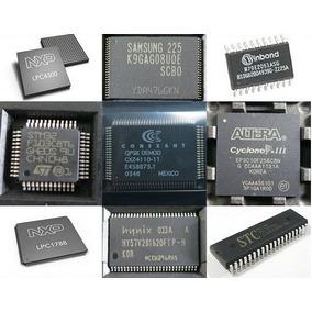 Circuito Integrado Semiconductor Chip Transistor