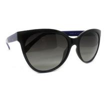 Óculos De Sol Bulget Polarizado Mod: Bg5058 Original