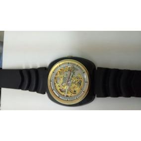Reloj Citizen Eskeletor