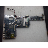 Tarjeta Madre Para Toshiba Satellite M645-s4050 Vmj
