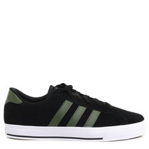 Tênis Adidas Masculino Daily Originals Aw4574 | Zariff