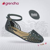 Sandalias - Balerinas Grendha - Zaxy