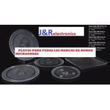 Platos Originales Para Microondas