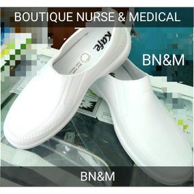 Zapato Para Chef,medico,enfermeria