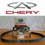 Kit De Tiempo Chery Orinoco Original El Mejor Precio