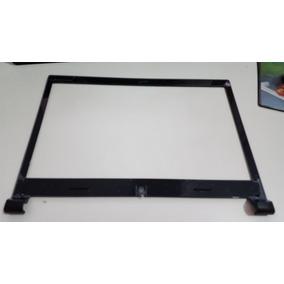 Moldura P/ Tela Touchscreen Ultrabook Lenovo Flex 14 80c4