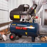 Compresor Con Doble Salida De Aire Jn9037 Discover