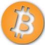 Gana Bitcoin Gratis La Mejor Estrategia!! Faucets, Preguntas