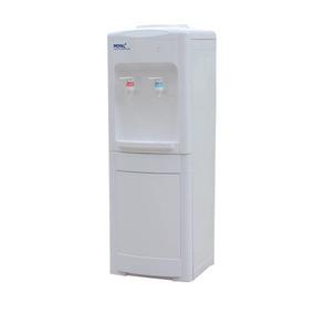 Despachador De Agua Fria Y Caliente Royal Ra1300 Color Blan