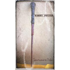 Oferta : Varitas Harry Potter, Ron, Hermione.