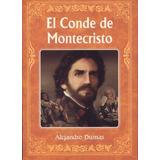 El Conde De Montecristo (alexandre Dumas) En Formato Epub