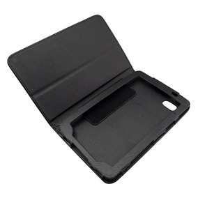 Capa Case Couro Tablet Samsung Galaxy Tab2 7 P3100 3110 3113