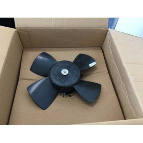 Motor Ventilador Bosch Dpg 9130081055 Radiador Caminhão 24v