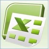 Hoja De Excel Para Hacer Calculo De Utilidades Anual Recibo