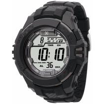 Relógio X-games Masculino Digital Xmppd217 Bxpx Menor Preço