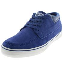 Zapatillas Converse Gamuza Nike Vans Adidas Puma Dc