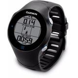 Reloj Garmin Forerunner 610 Monitor Cardiaco Gps Running Fit