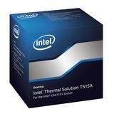Disipador Intel Para Intel Coffee-lake Kaby-lake I5 I7 1151