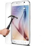 Film Protector Vidrio Templado Samsung Galaxy S2 I9100